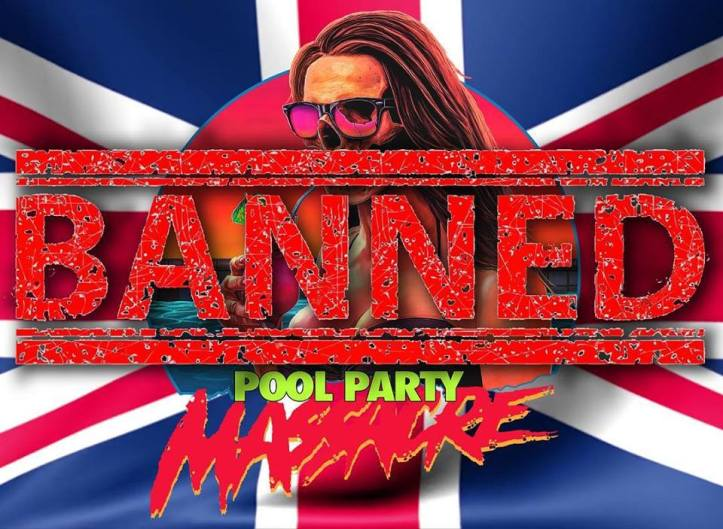 Pool Party Massacre banned.jpg