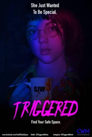 Triggered