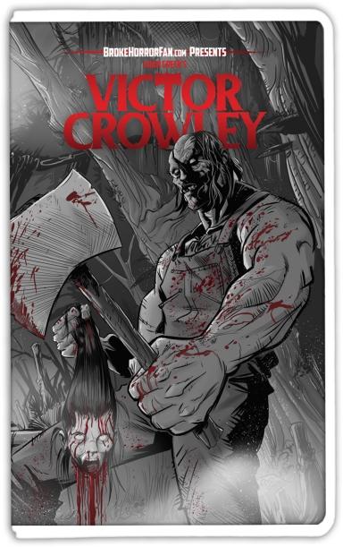 VictorCrowley-VHS2-bloody.jpg