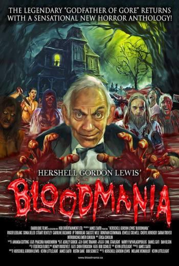 Bloodmania.jpg