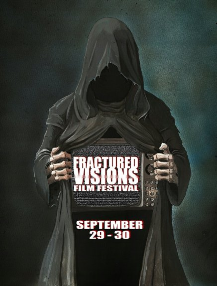 fractured visions film festival official poster-278951978..jpg