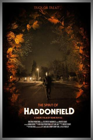 Spirit-of-Haddonfield-teaser-poster-02