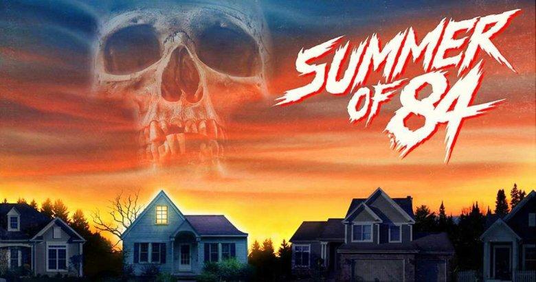 summer-of-84-movie-trailer-213877666.jpg