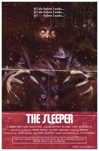 the-sleeper-2011-movie-poster-01.jpg