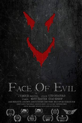 Face of Evil.jpg