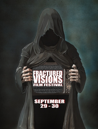 Fractured Visions Film Festival OFFICIAL POSTER.jpg