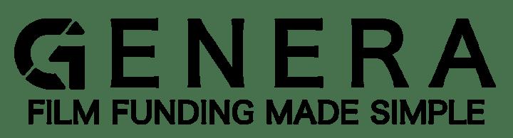 Genera-Logo-Text-Large