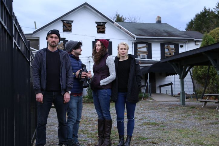 Hell-House-LLC-II-Film-Cast-Line-up-Still