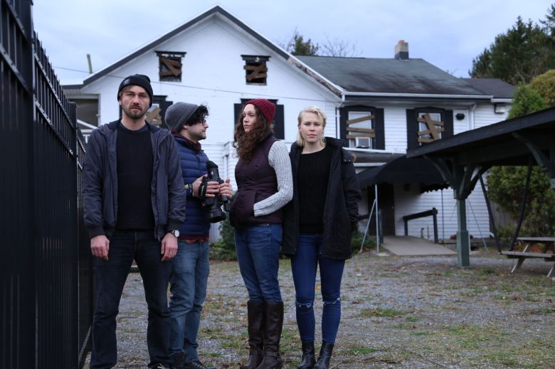 Hell-House-LLC-II-Film-Cast-Line-up-Still