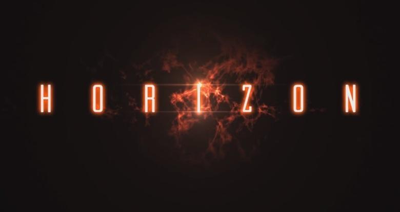 Horizon series 2