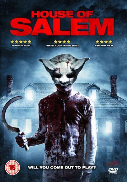 House-of-Salem-DVD-2D.jpg