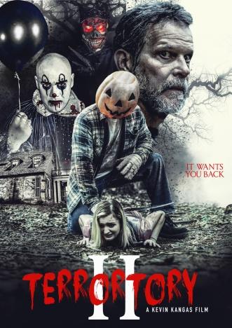 Terrortory 2 poster 2b s.jpg