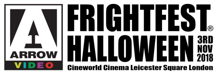 FrightFest Halloween 2018 - logo1.jpg