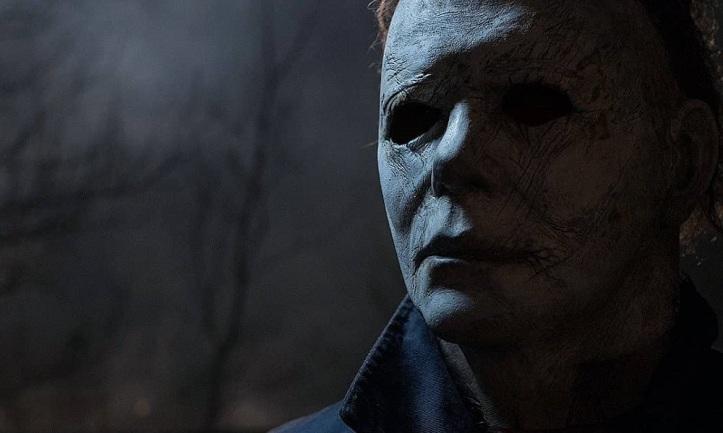 Halloween-2018-Michael-Myers-Mask.jpg