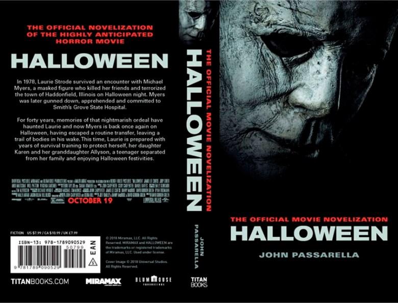 Halloween-2018-Official-Novelization-1.jpg