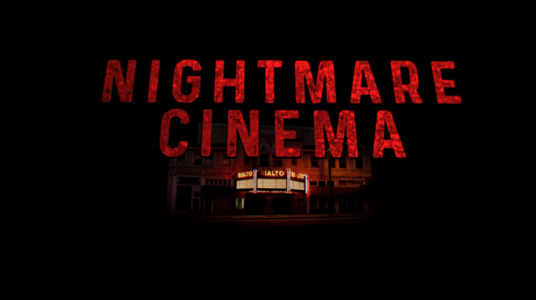 Nightmare-Cinema.png