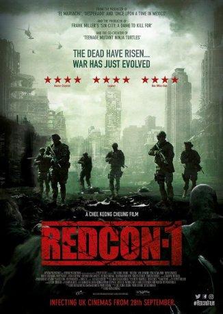 Redcon1.jpg