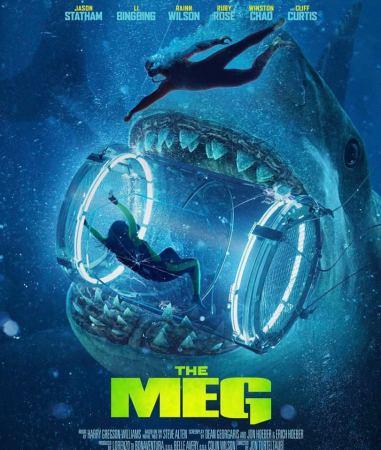 The Meg poster 2.jpg