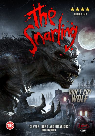 The-Snarling-Packshot-2D.jpg