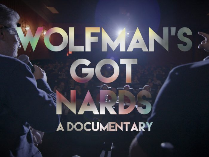 Wolfmans-Got-Nards-Official-Image-700x525