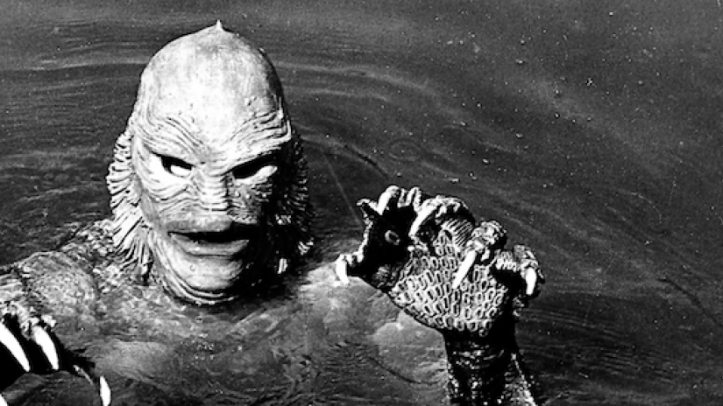 creature_from_the_black_lagoon_banner.jpg