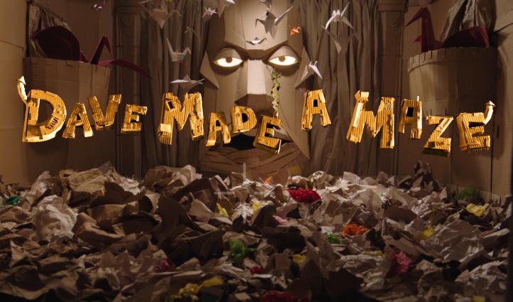 Dave Made a Maze.png