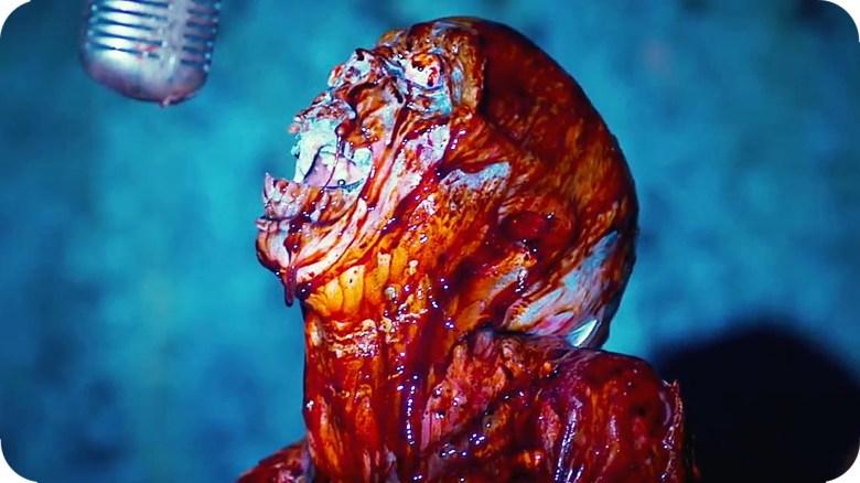 Death House movie.jpg
