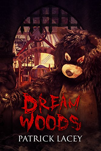 Dream Woods.jpg