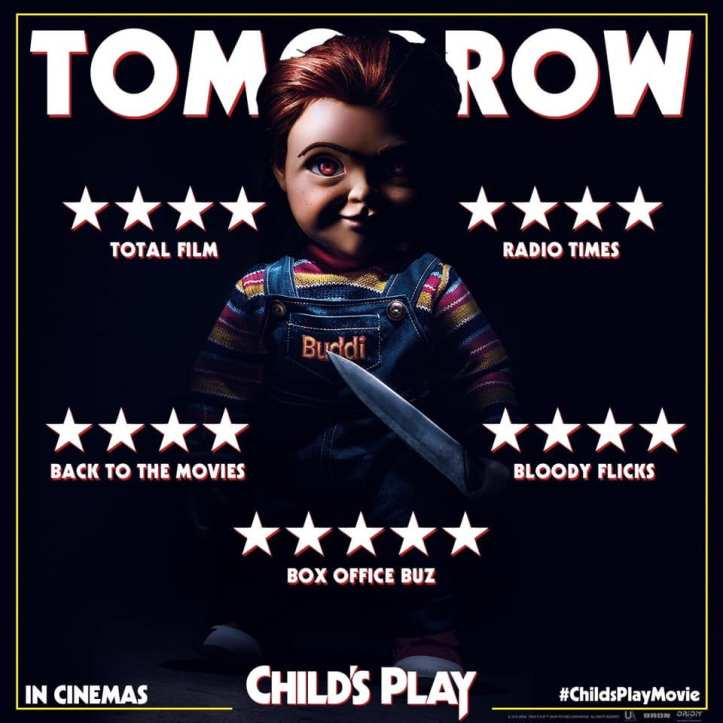 Childs Play 2019.jpg