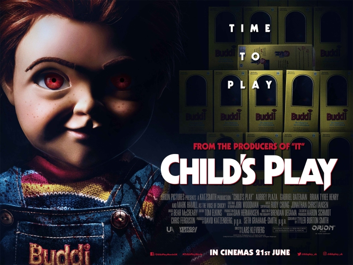 Childs_Play_UK_Poster 13.21.42.jpg