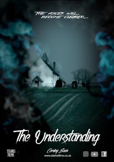 The Understanding.jpg