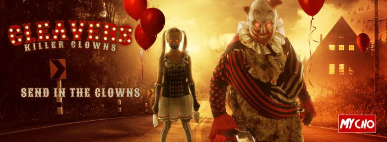 cleavers killer clowns.jpg