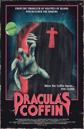 Draculas Coffin Poster 11x17.jpg