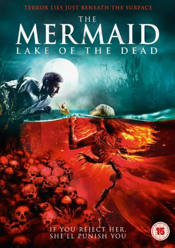 mermaid-lake-of-the-dead.jpg