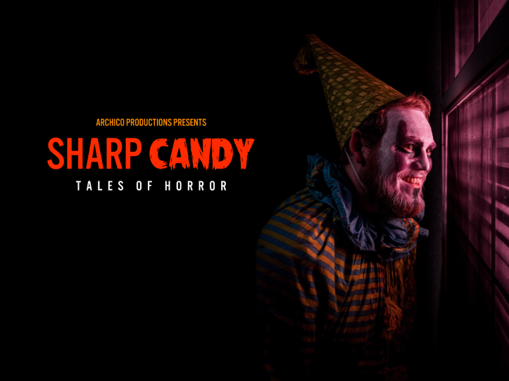 Sharp Candy Theme Cover.png