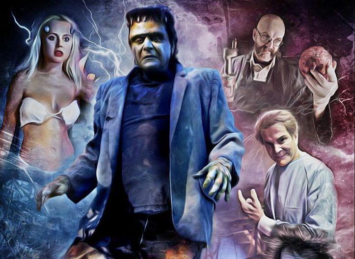 Tales of Frankenstein.jpg