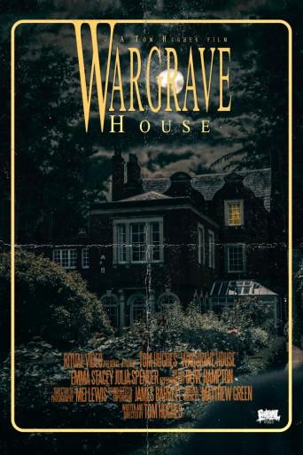 wargrave house.jpg