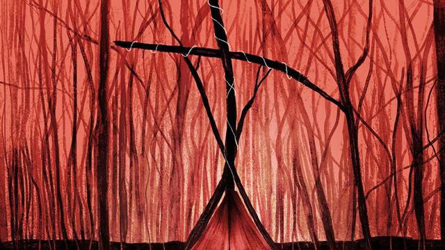 blair-witch-arrows.jpg