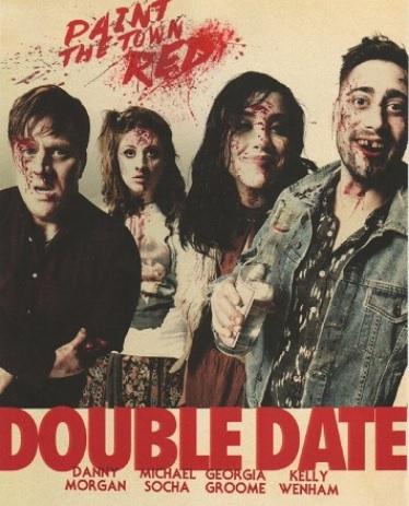 Double-Date.jpg