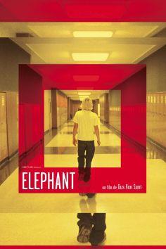 elephant-2003