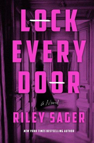 lock-every-door