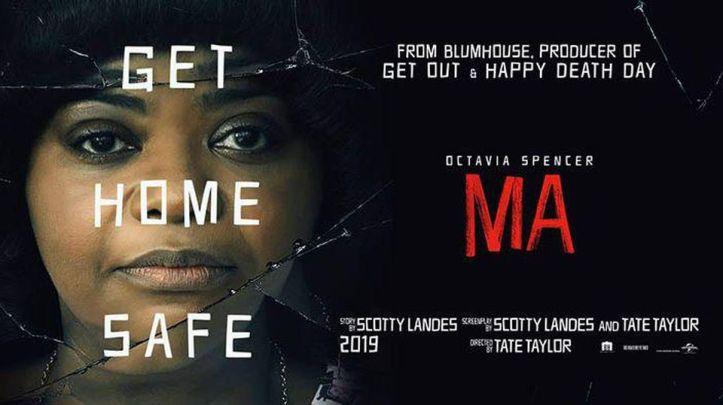 Ma-2019-movie.jpg