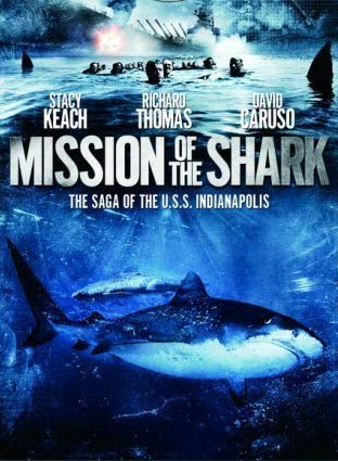 mission-of-the-shark