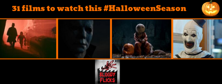 Copy of Copy of #31DaysofHalloween