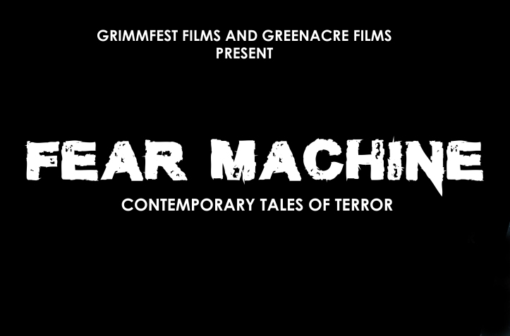 FEAR MACHINE LOGO.jpg
