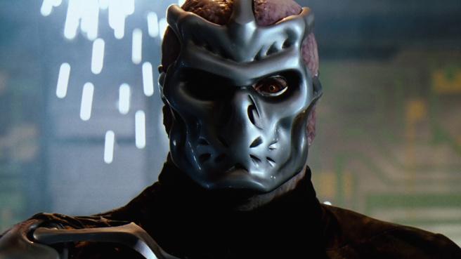 Jason-X.jpg