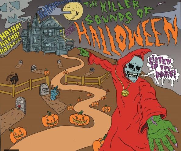 killer-sounds-of-hallowen.jpg