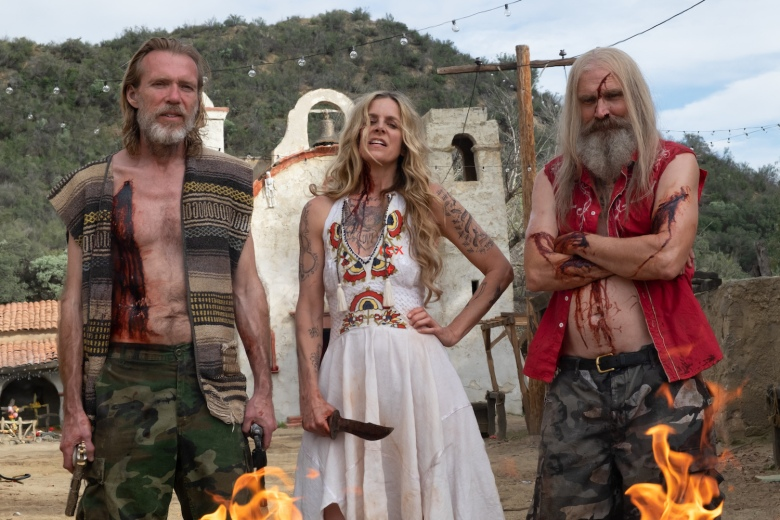 Richard Brake,  Sheri Moon Zombie and Bill Moseley in 3 From Hell (Lionsgate UK).jpg