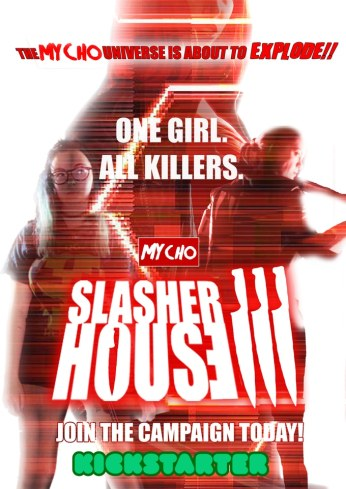 slasher-house-3.jpg