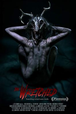 the-wretched